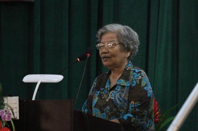 Chủ tịch HĐND TPHCM nói về việc xử lý ông Trần Vĩnh Tuyến, Tất Thành Cang - Ảnh 2.
