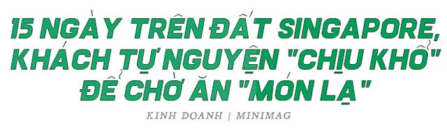 Người Việt Nam làm chuối nếp nướng ngon nhất thế giới: Từ hộ nghèo bán rong đến doanh thu 400 triệu đồng/tháng - Ảnh 2.
