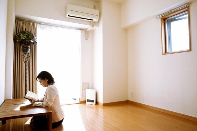 Những cách tiêu tiền cực thông minh của người Nhật khiến cả thế giới phải học theo - Ảnh 2.