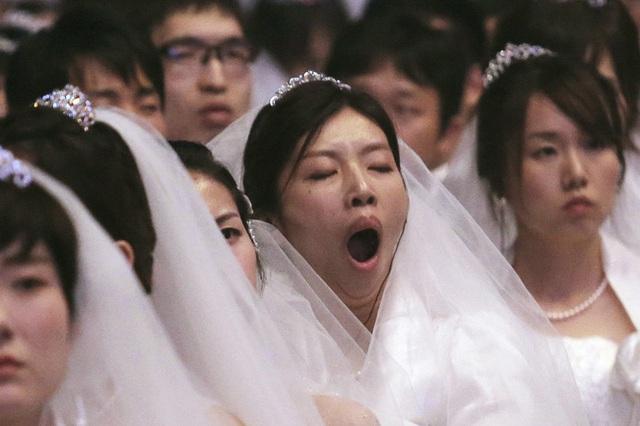Cuộc sống một mình nhưng tinh tế: Khái niệm sống của phụ nữ Hàn để thoát khỏi sự ám ảnh Địa ngục Joseon và những tiềm tàng hiểm nguy khi về già - Ảnh 3.
