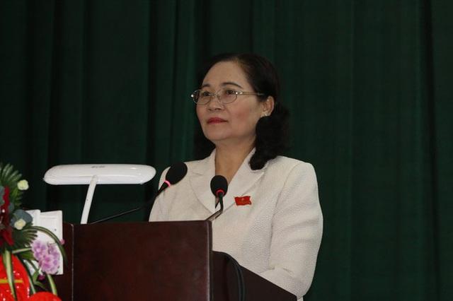 Chủ tịch HĐND TPHCM nói về việc xử lý ông Trần Vĩnh Tuyến, Tất Thành Cang - Ảnh 3.