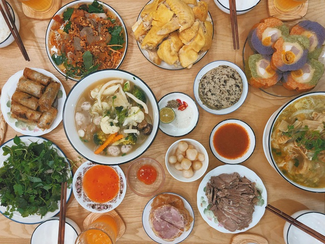 Chỉ 1mg đã đủ gây ung thư, 20mg gây chết người, loại chất độc này thường dễ có mặt ở 5 loại thực phẩm quen thuộc trong nhà bếp và cách phòng tránh đúng nhất - Ảnh 7.