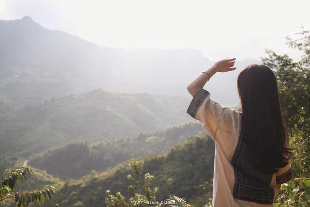 Du lịch Hà Giang: Trải nghiệm không thể bỏ qua nếu bạn đang kiếm tìm một cuộc sống an yên sau những ngày bộn bề  - Ảnh 8.