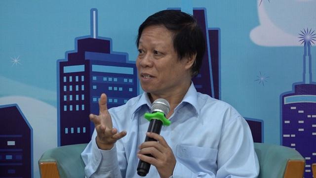 Vì sao BĐS vệ tinh Sài Gòn sôi động? - Ảnh 1.