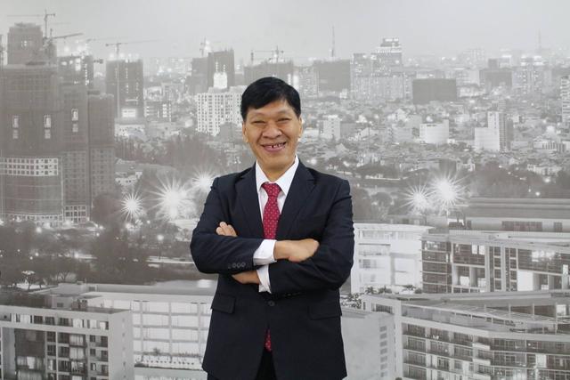 """Những cơn """"sóng thần"""" xuyên suốt 20 năm hình thành thị trường chứng khoán Việt Nam - Ảnh 1."""