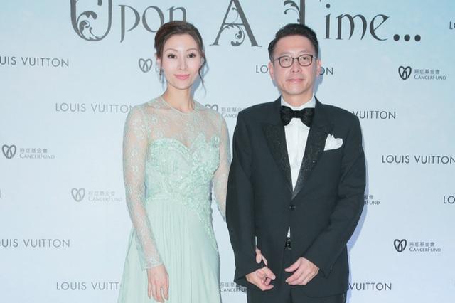 Vua sòng bài Macau lập quỹ gia tộc, mỗi tháng các con nhận 300 triệu đồng phí sinh hoạt và đây cũng là cách làm của nhiều tỷ phú Hong Kong - Ảnh 2.