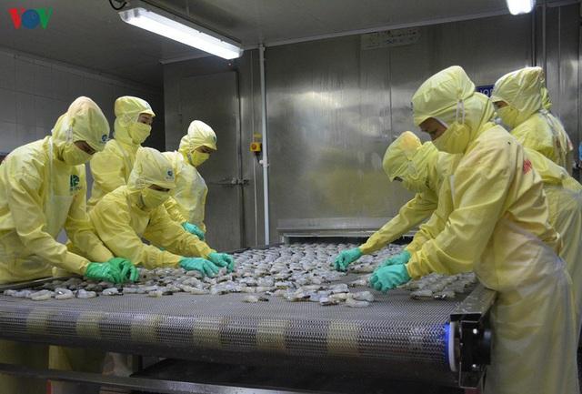 Doanh nghiệp ở TP HCM nợ thuế hơn 30.170 tỷ đồng - Ảnh 1.