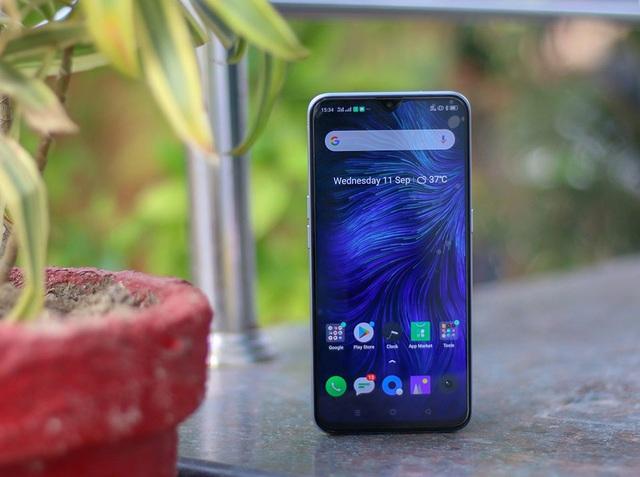 Galaxy Note 10+, iPhone XS Max, iPhone 11... đồng loạt rớt giá mạnh, nhiều nhất lên tới gần 10 triệu đồng - Ảnh 7.
