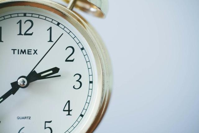 """Học mọi thứ trong vòng 20 giờ với 4 bước: Phương pháp cực hữu hiệu bất kỳ ai cũng cần nếu không muốn """"tụt hậu"""" - Ảnh 1."""
