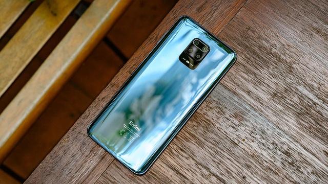 Galaxy Note 10+, iPhone XS Max, iPhone 11... đồng loạt rớt giá mạnh, nhiều nhất lên tới gần 10 triệu đồng - Ảnh 5.