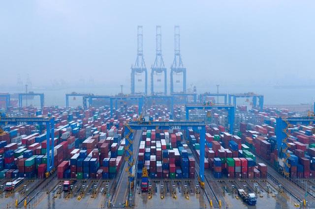 Các nước ASEAN sẽ được lợi gì khi nền kinh tế Trung Quốc phục hồi trong quý 2? - Ảnh 2.
