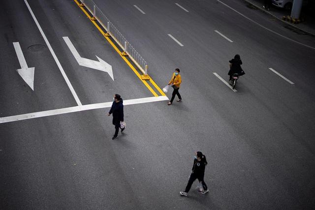 Các nước ASEAN sẽ được lợi gì khi nền kinh tế Trung Quốc phục hồi trong quý 2? - Ảnh 1.