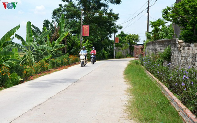 Quảng Ninh về đích Chương trình 135 trước 1 năm so với dự kiến - Ảnh 1.