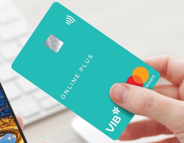 Bước ngoặt công nghệ trong trải nghiệm thanh toán không tiền mặt  - Ảnh 1.