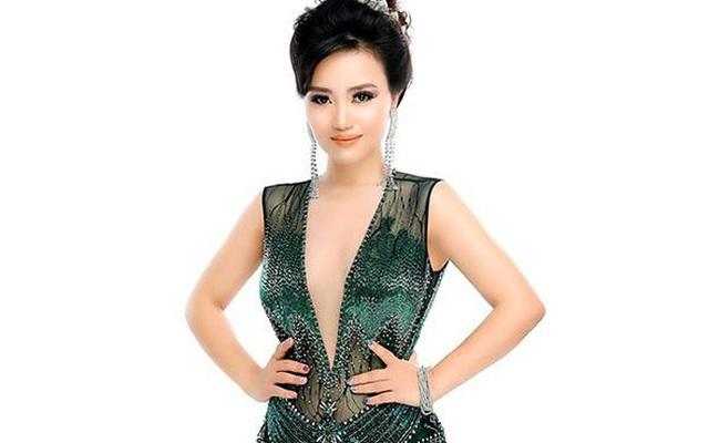 Khai trương thương hiệu thời trang Halita và chia sẻ của ca sĩ Cao Hồng - Ảnh 1.