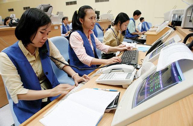 Chuyện chưa kể của một lão làng trên TTCK Việt Nam: Từng lập file excel để tính lãi 7% mỗi ngày và 3 lí do tin rằng đội lái vẫn còn nhiều đất diễn - Ảnh 2.