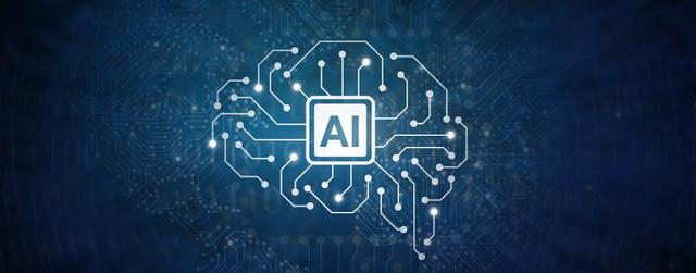 Tổng giám đốc VinBrain Trương Quốc Hùng: AI sẽ thay thế nhiều ngành nghề trong 10 năm tới - Ảnh 1.