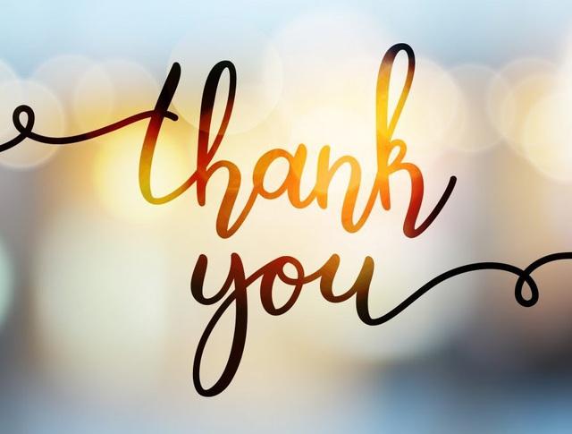 """Nghệ thuật giao tiếp của người khôn ngoan nằm ở những chi tiết nhỏ nhất: Nói """"cảm ơn"""" thay vì """"xin lỗi"""", nó có sức mạnh giải quyết vấn đề thực sự - Ảnh 2."""