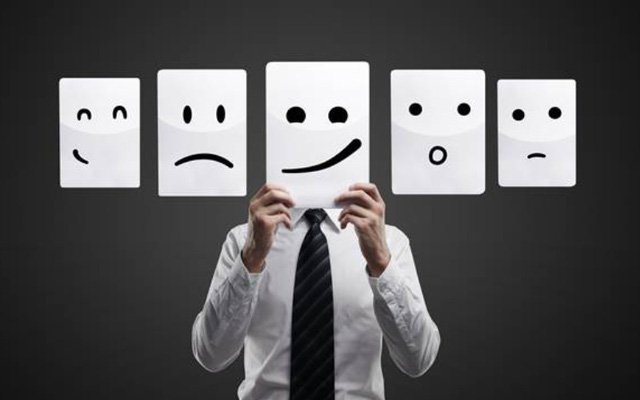 Liệu chúng ta có thể thực sự thành công khi các mối quan hệ xung quanh đang dần rạn nứt? Câu trả lời đau xót là KHÔNG - Ảnh 1.