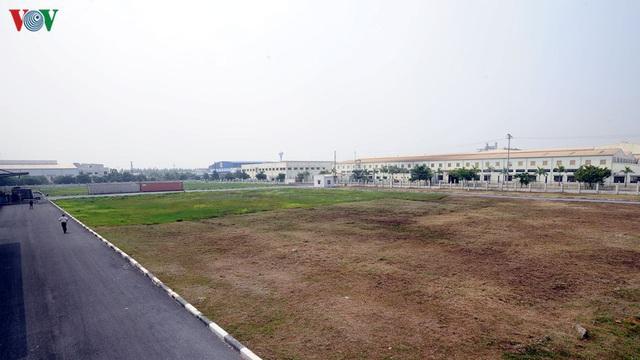 Nhiều tập đoàn lớn có kế hoạch chuyển dịch đầu tư đến Việt Nam - Ảnh 1.