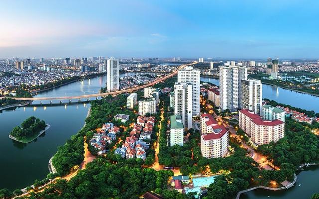 VEPR: Việt Nam không thể theo đuổi các chính sách vĩ mô theo cách tương tự như các nước khác trên thế giới - Ảnh 3.