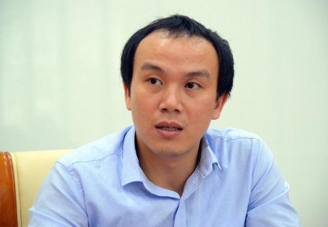PGĐ Trung tâm Dự báo KTTVQG: Lượng mưa gây ngập đến nóc ô tô ở Hà Giang lớn nhất trong 59 năm qua - Ảnh 3.
