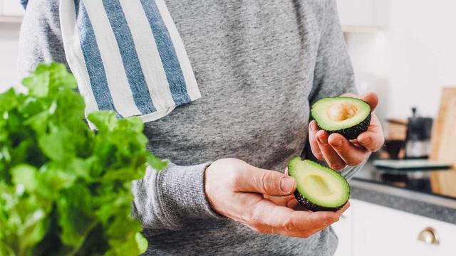 10 loại thực phẩm bổ dưỡng nhưng là đại kỵ với người bị bệnh thận, càng ăn nhiều sức khỏe càng suy yếu - Ảnh 1.
