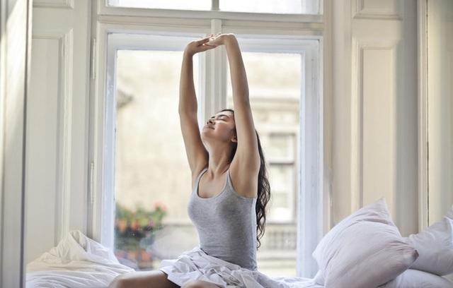 Nguy cơ ung thư tăng 52% vì quên làm điều này trước và sau khi ngủ - Ảnh 1.