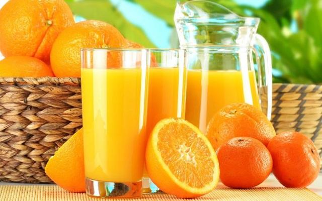 10 loại thực phẩm bổ dưỡng nhưng là đại kỵ với người bị bệnh thận, càng ăn nhiều sức khỏe càng suy yếu - Ảnh 2.
