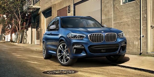 Điểm danh loạt ô tô giảm giá kịch sàn trên thị trường cuối tháng 7, cao nhất lên tới hơn 300 triệu đồng - Ảnh 1.