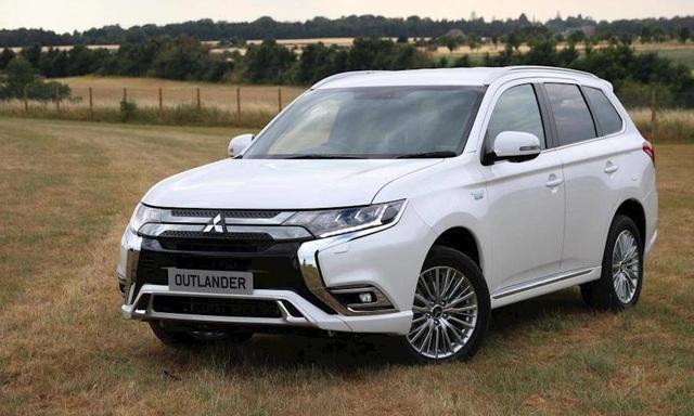 Điểm danh loạt ô tô giảm giá kịch sàn trên thị trường cuối tháng 7, cao nhất lên tới hơn 300 triệu đồng - Ảnh 3.