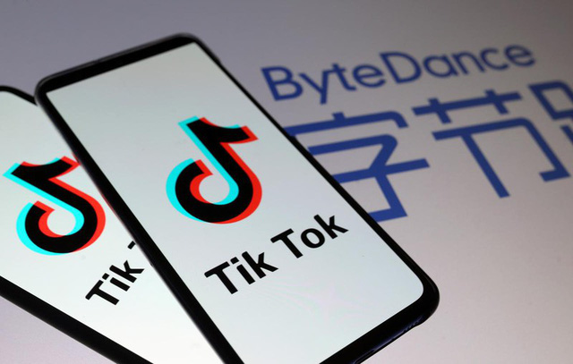 Bất chấp quan hệ thân thiết với Trung Quốc, Pakistan sắp cấm TikTok - Ảnh 1.
