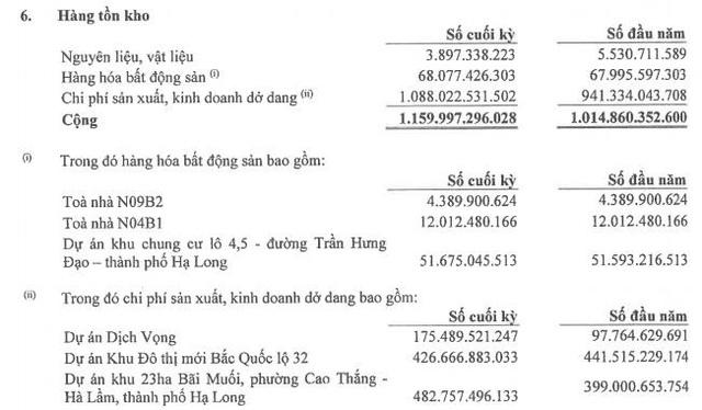 Nhà Từ Liêm (NTL): Quý 2 lãi 42 tỷ đồng, giảm 50% so với cùng kỳ - Ảnh 1.