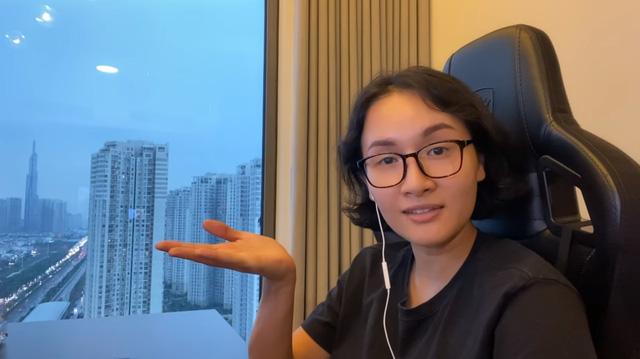 Đi Nha Trang chơi, hot vlogger và bạn bị móc túi hơn 5 triệu VNĐ cho một bữa ăn hải sản: Hóa ra tài xế taxi và quán ăn cùng câu kết để lừa khách từ trước - Ảnh 1.
