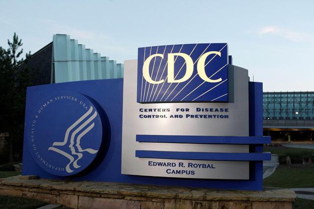 CDC Mỹ: Người mắc Covid-19 triệu chứng nhẹ có thể kéo dài nhiều tuần - Ảnh 1.