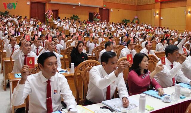 TP Bà Rịa trở thành đô thị trung tâm của tỉnh Bà Rịa – Vũng Tàu  - Ảnh 1.