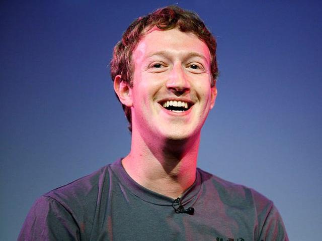 Những người giàu nhất thế giới mất bao lâu để trở thành tỷ phú? - Ảnh 9.