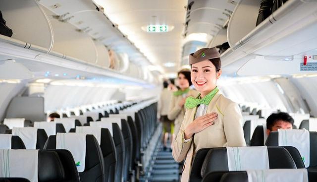 Đà Nẵng tạm dừng đón khách du lịch 14 ngày vì Covid-10: Vietjet, Vietnam Airlines và Bamboo hỗ trợ khách hàng đổi vé máy bay đến và đi Đà Nẵng từ 27/7 - Ảnh 3.