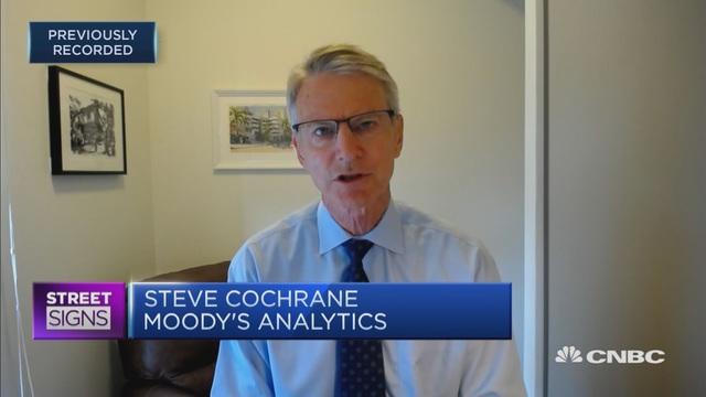 Nền kinh tế các nước APAC sẽ ra sao khi thế giới đang đối mặt với làn sóng thứ hai của dịch Covid-19? - Ảnh 1.