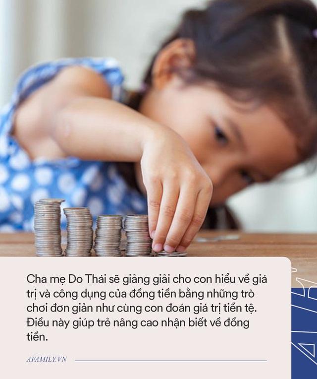 Đây là cách dân tộc thông minh nhất thế giới dạy con làm giàu, bảo sao họ lại có nhiều tỷ phú đến thế! - Ảnh 2.