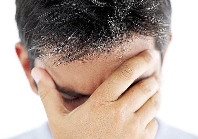 8 nguy cơ nghiêm trọng nếu thiếu ngủ kéo dài: Khi bạn nhận thấy sức khỏe lao dốc thì đã quá muộn rồi - Ảnh 2.