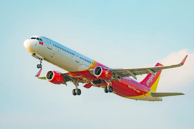 Động thái bất ngờ của công ty du lịch dành cho hành khách đã đặt vé tới Đà Nẵng - Ảnh 2.