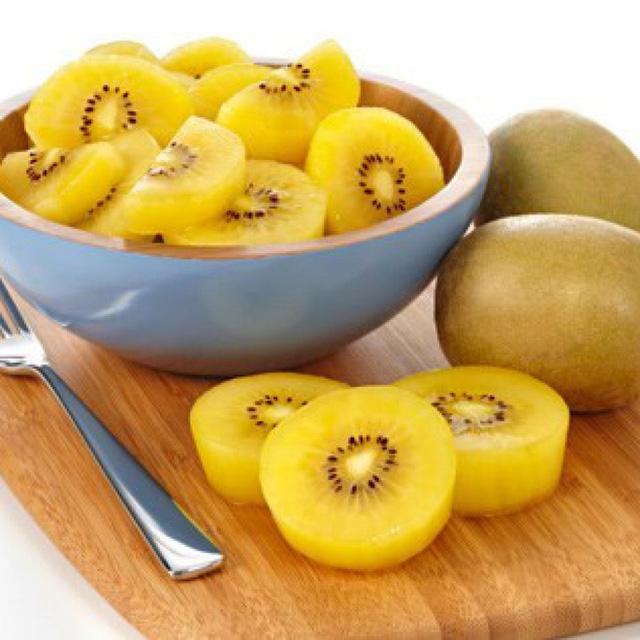 6 loại quả khắc tinh với dạ dày: Người có vấn đề dạ dày ăn vào sẽ trở nên nghiêm trọng - Ảnh 2.