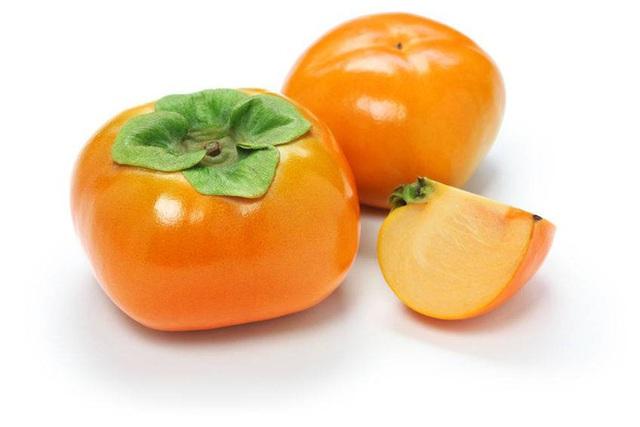 6 loại quả khắc tinh với dạ dày: Người có vấn đề dạ dày ăn vào sẽ trở nên nghiêm trọng - Ảnh 7.