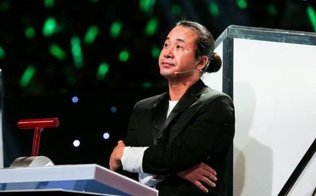 Nhạc sĩ Lê Minh Sơn: Khát vọng của tôi là người nhạc sĩ phải sống bằng tác phẩm của mình  - Ảnh 1.