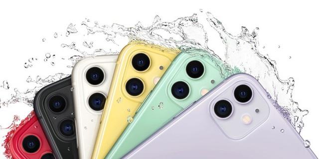 Nghịch lý thị trường Việt: Tại sao các iPhone giá rẻ đều bị ghẻ lạnh tại Việt Nam? - Ảnh 3.