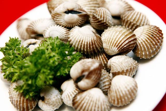 Những thực phẩm đại kỵ với cần tây, nhiều người không biết vẫn làm hoặc mua uống ngon lành - Ảnh 2.