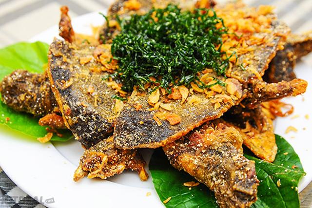 Những thực phẩm đại kỵ với cần tây, nhiều người không biết vẫn làm hoặc mua uống ngon lành - Ảnh 4.