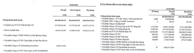 Quý 2, MHC báo lãi 49 tỷ đồng, cao gấp hơn 4 lần cùng kỳ - Ảnh 2.