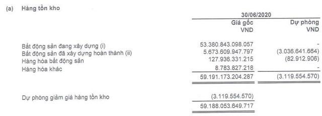 Thoái vốn Cảng Phú Định, Novaland (NVL) báo lãi 874 tỷ đồng quý 2, tăng 72% - Ảnh 1.